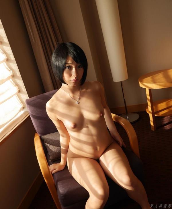 オールヌード画像 全裸の細身べっぴん美女150枚の005枚目