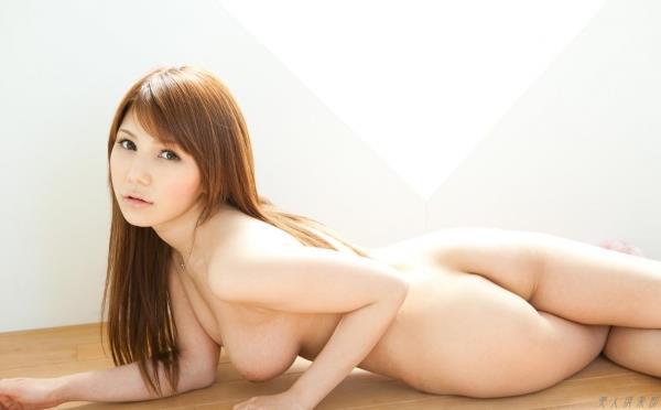 オールヌード画像 全裸の細身べっぴん美女150枚の018枚目