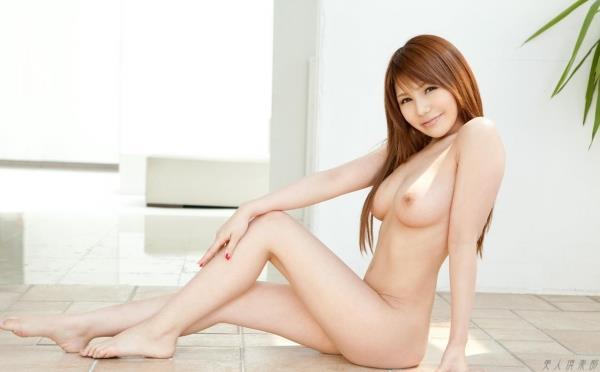 オールヌード画像 全裸の細身べっぴん美女150枚の020枚目