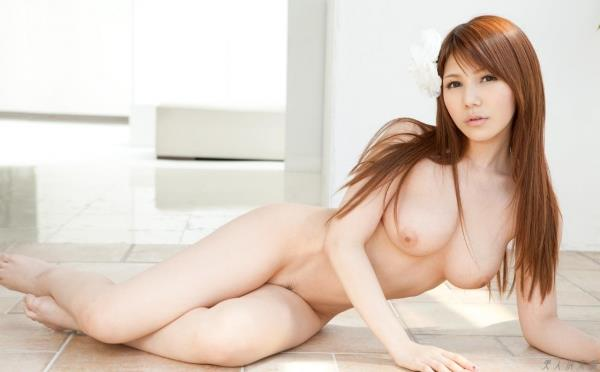 オールヌード画像 全裸の細身べっぴん美女150枚の021枚目