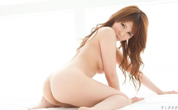 オールヌード画像 全裸の細身べっぴん美女150枚の024枚目