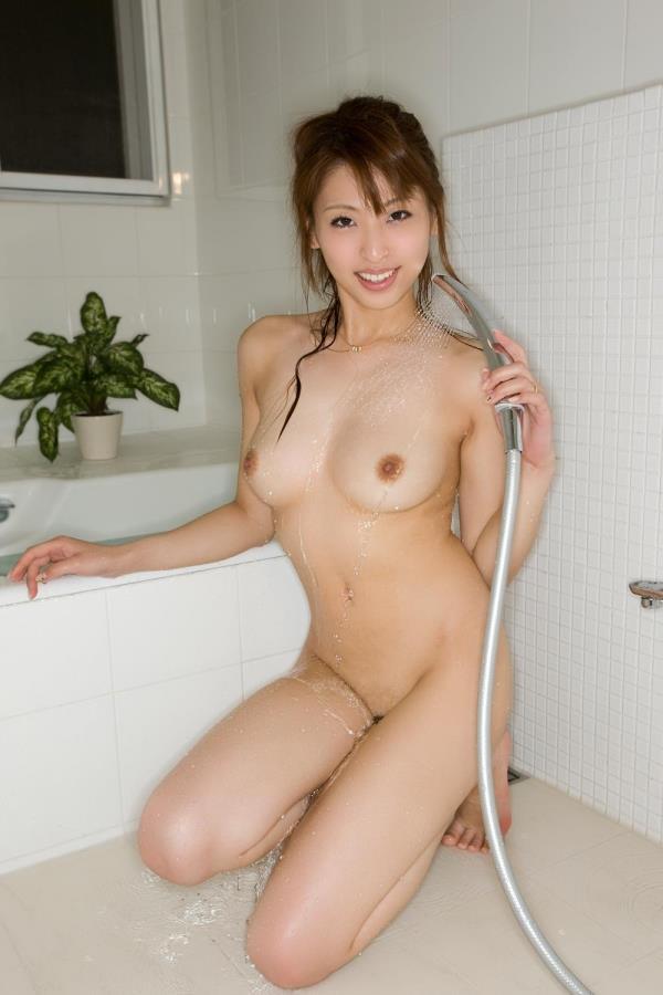 オールヌード画像 全裸の細身べっぴん美女150枚の034枚目