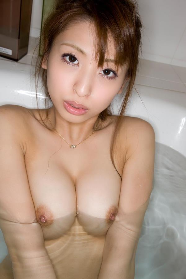 オールヌード画像 全裸の細身べっぴん美女150枚の037枚目