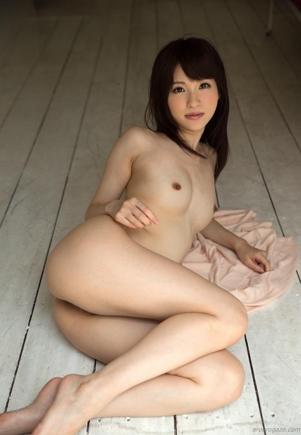 オールヌード画像 全裸の細身べっぴん美女150枚の058枚目