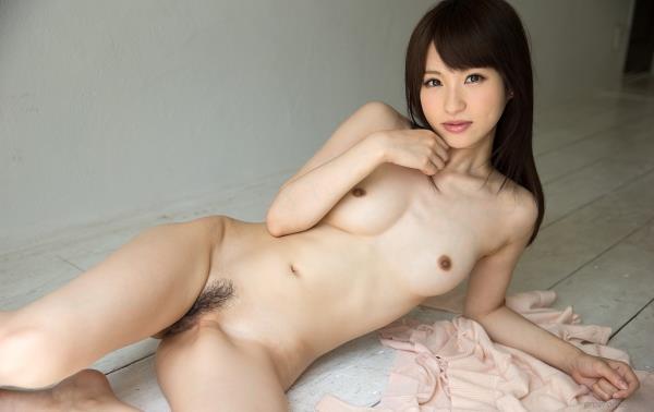 オールヌード画像 全裸の細身べっぴん美女150枚の062枚目