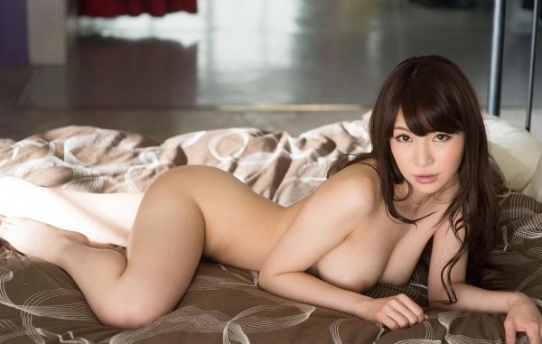 オールヌード画像 全裸の細身べっぴん美女150枚の067枚目