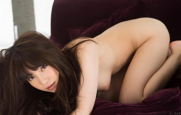 オールヌード画像 全裸の細身べっぴん美女150枚の069枚目