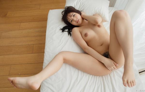 オールヌード画像 全裸の細身べっぴん美女150枚の079枚目