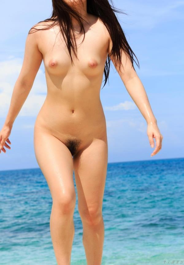 オールヌード画像 全裸の細身べっぴん美女150枚の112枚目