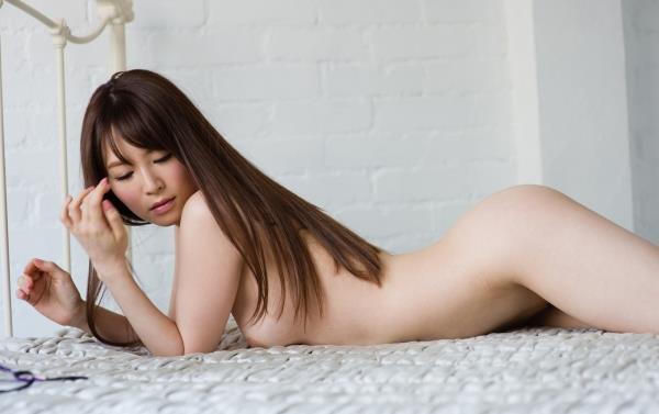 オールヌード画像 全裸の細身べっぴん美女150枚の142枚目