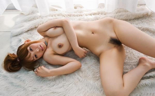 オールヌード画像 全裸の細身べっぴん美女150枚の151枚目