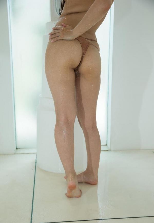 びしょびしょに濡れた美女 濡れフェチエロ画像70枚の021枚目