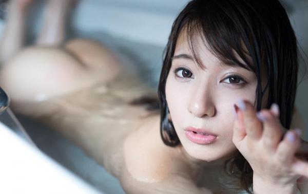 びしょびしょに濡れた美女 濡れフェチエロ画像70枚の065枚目
