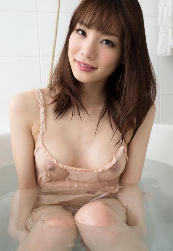 びしょびしょに濡れた美女 濡れフェチエロ画像70枚の069枚目