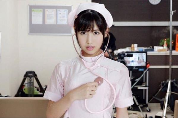 ナース 看護師のエロ画像001