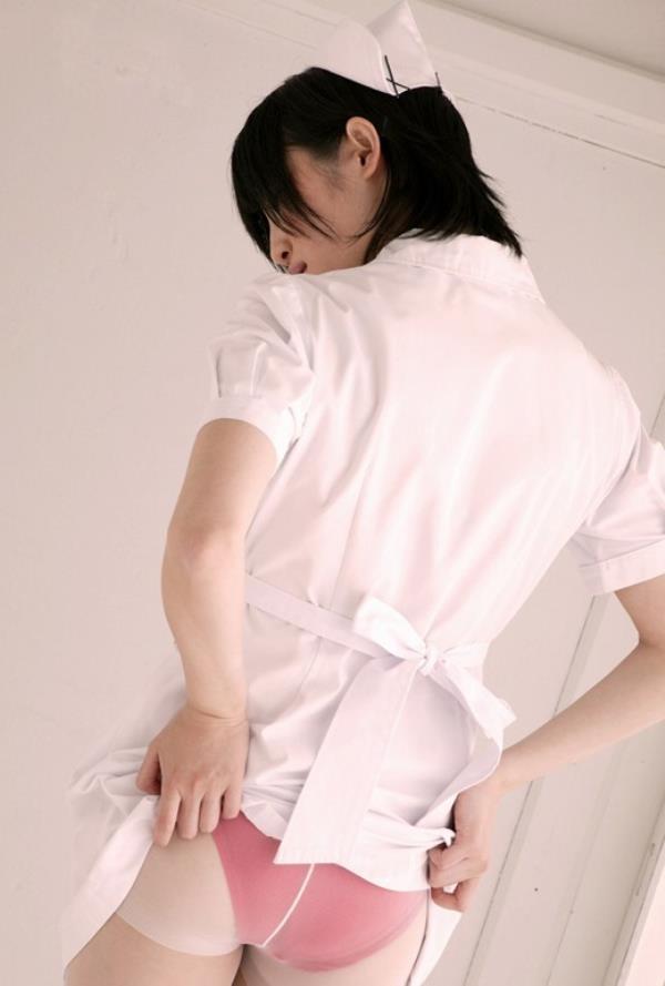 ナース 看護師のエロ画像122