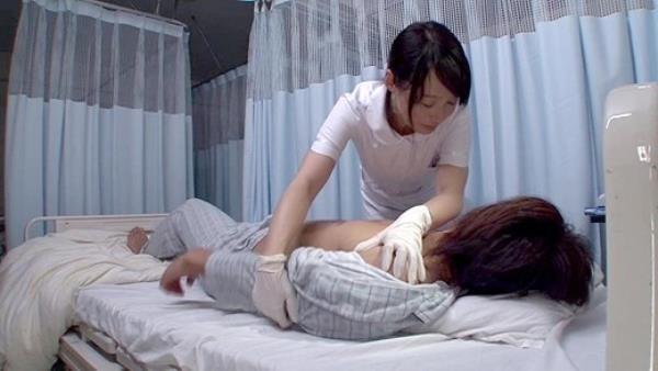 ナース 看護師のエロ画像165