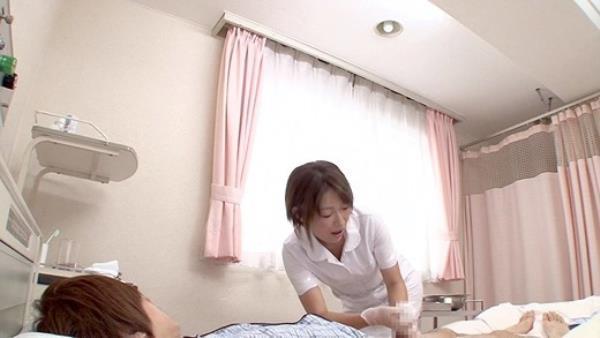 ナース 看護師のエロ画像181