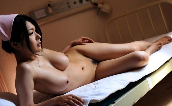ナース(看護師)のエロ画像106枚の42枚目