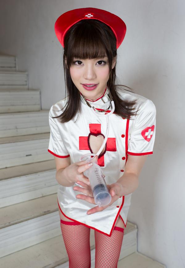 ナースエロ画像 Hなポーズの看護師さん110枚の023.png