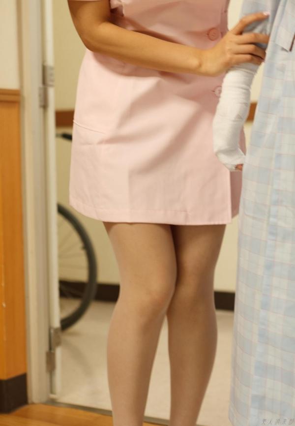 ナースエロ画像 Hなポーズの看護師さん110枚の091枚目