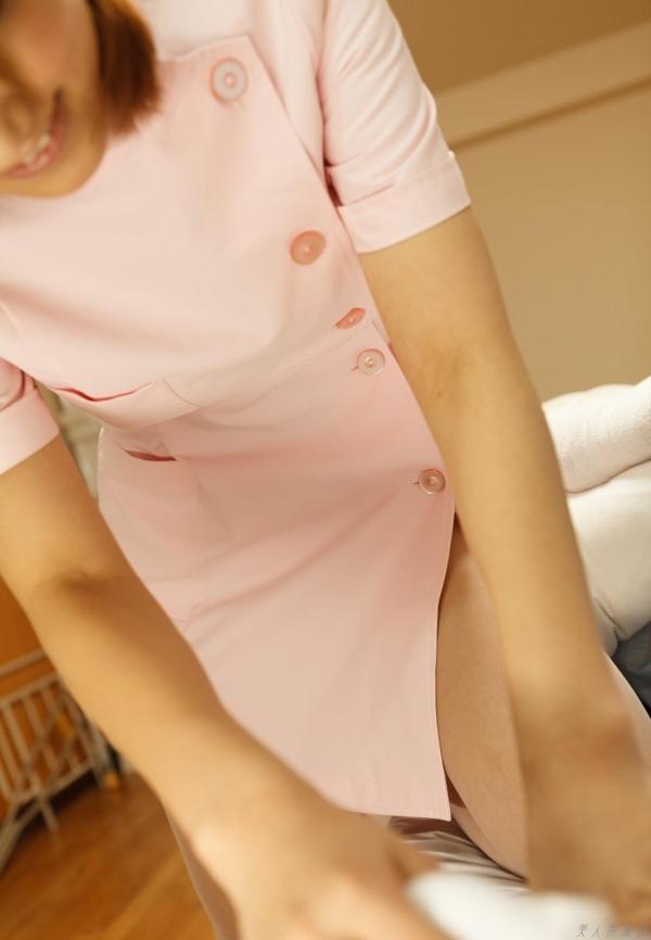 ナースエロ画像 Hなポーズの看護師さん110枚の095枚目