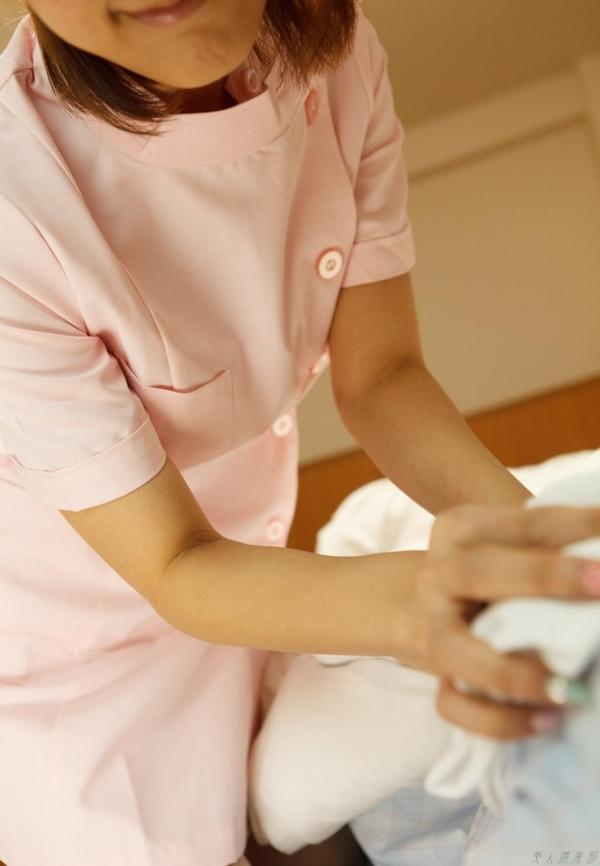 ナースエロ画像 Hなポーズの看護師さん110枚の098枚目