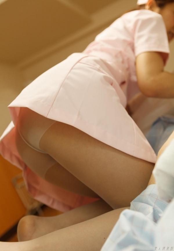 ナースエロ画像 Hなポーズの看護師さん110枚の099枚目