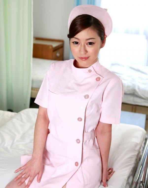 ナースエロ画像 かわいい看護師さんの癒し140枚の021枚目