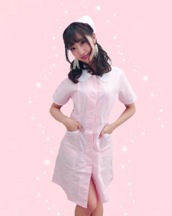 ナースエロ画像 かわいい看護師さんの癒し140枚の063枚目
