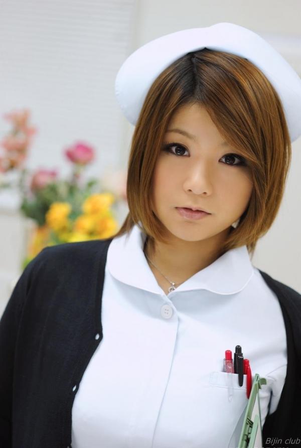 ナースエロ画像 かわいい看護師さんの癒し140枚の114枚目