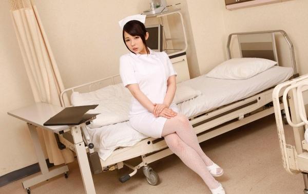 ナースエロ画像 かわいい看護師さんの癒し140枚の127枚目