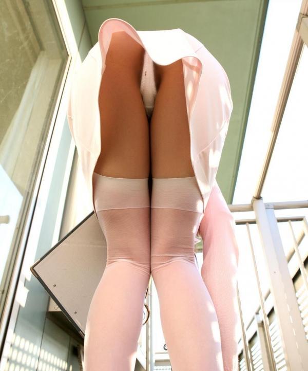 ナース(看護師)エロ画像 勤務中の淫らなセックス143枚の095枚目