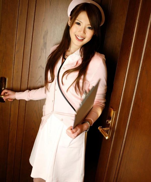 ナース(看護師)エロ画像 勤務中の淫らなセックス143枚の096枚目