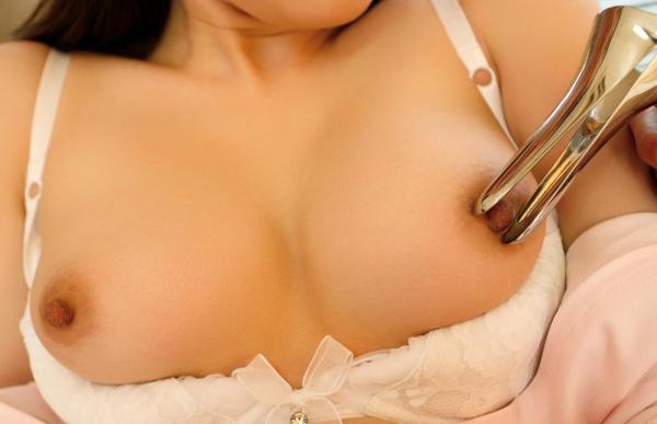 ナース(看護師)エロ画像 勤務中の淫らなセックス143枚の112枚目