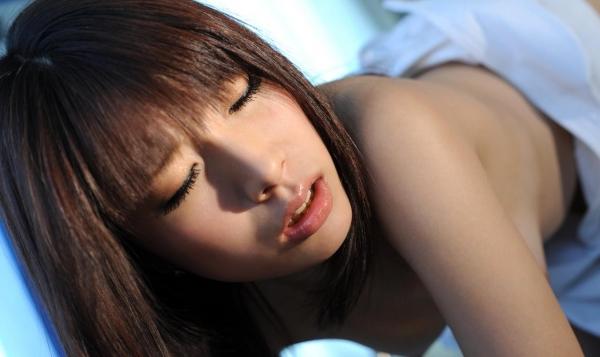 ナース(看護師)エロ画像 勤務中の淫らなセックス143枚の48枚目