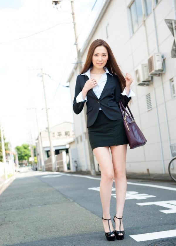 懐かしのエロス 小川あさ美 恵比寿マスカッツ一期生エロ画像65枚のa01枚目