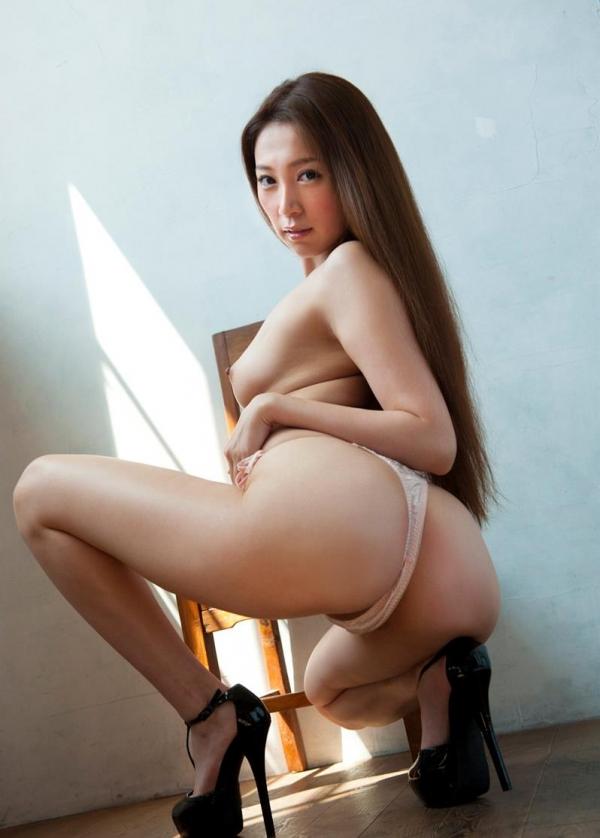 懐かしのエロス 小川あさ美 恵比寿マスカッツ一期生エロ画像65枚のa21枚目