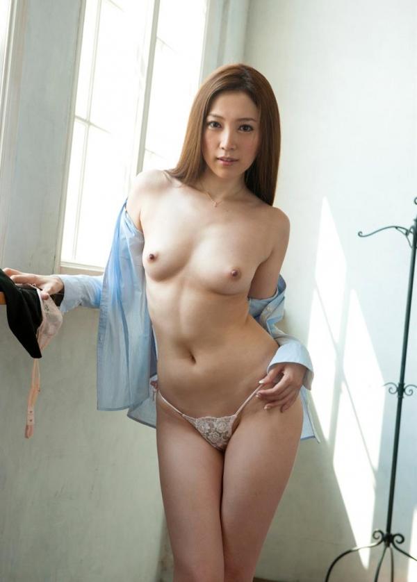 懐かしのエロス 小川あさ美 恵比寿マスカッツ一期生エロ画像65枚のa26枚目
