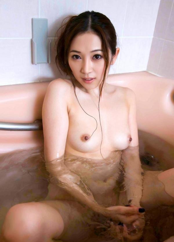懐かしのエロス 小川あさ美 恵比寿マスカッツ一期生エロ画像65枚のa33枚目