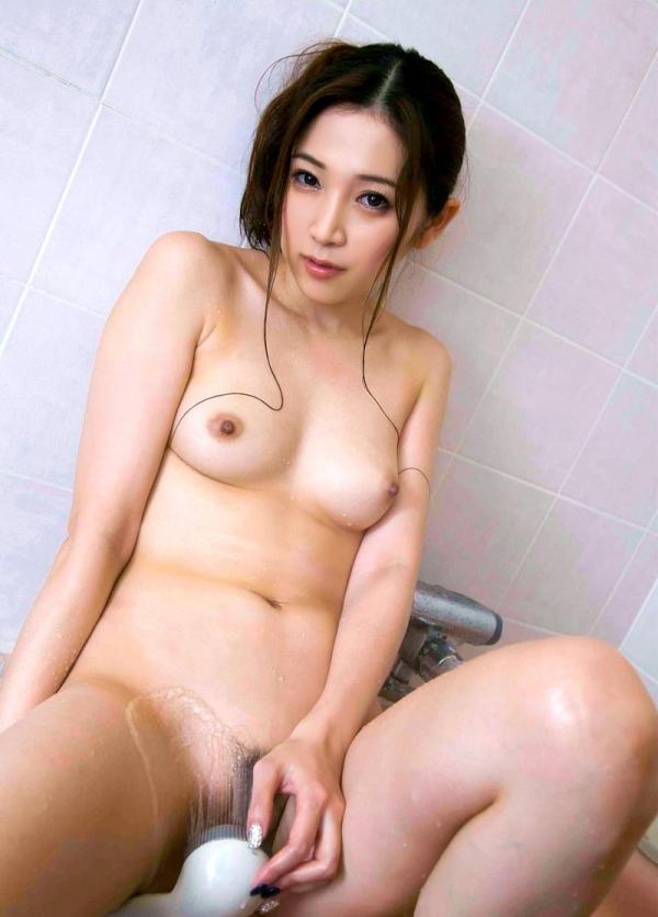 懐かしのエロス 小川あさ美 恵比寿マスカッツ一期生エロ画像65枚のa38枚目