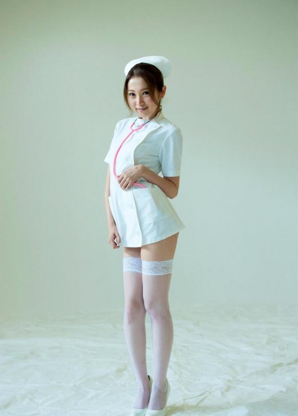 懐かしのエロス 小川あさ美 恵比寿マスカッツ一期生エロ画像65枚のb03枚目