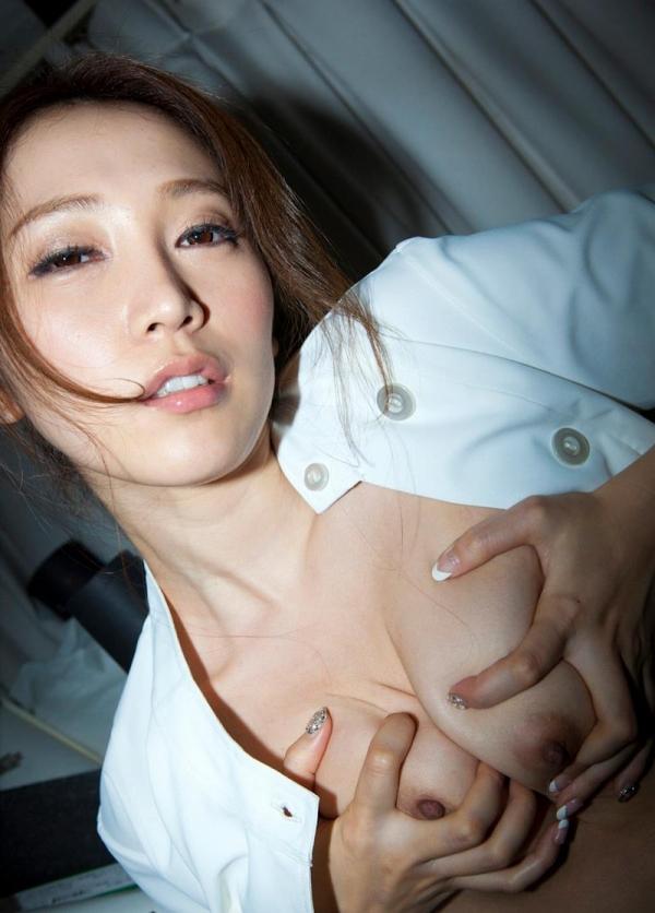 懐かしのエロス 小川あさ美 恵比寿マスカッツ一期生エロ画像65枚のc04枚目
