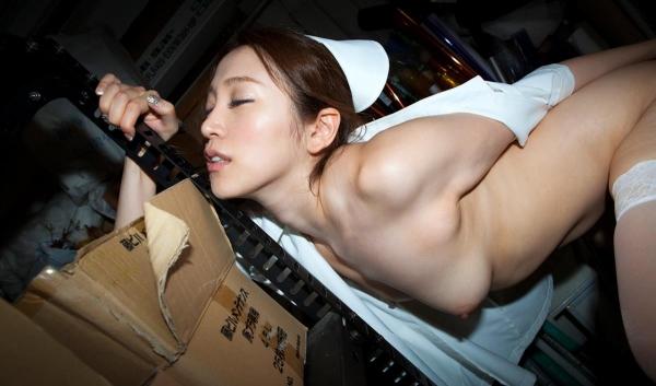 懐かしのエロス 小川あさ美 恵比寿マスカッツ一期生エロ画像65枚のc07枚目