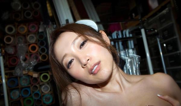 懐かしのエロス 小川あさ美 恵比寿マスカッツ一期生エロ画像65枚のc10枚目
