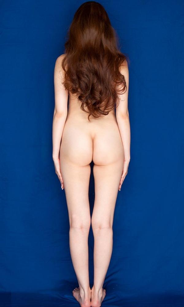 懐かしのエロス 小川あさ美 恵比寿マスカッツ一期生エロ画像65枚のd02枚目