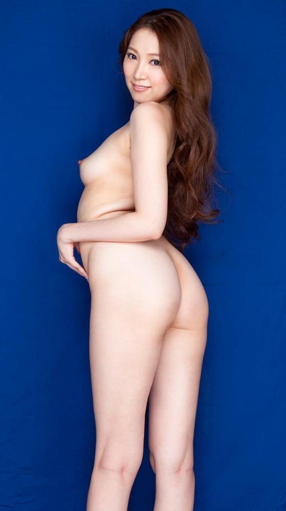 懐かしのエロス 小川あさ美 恵比寿マスカッツ一期生エロ画像65枚の2