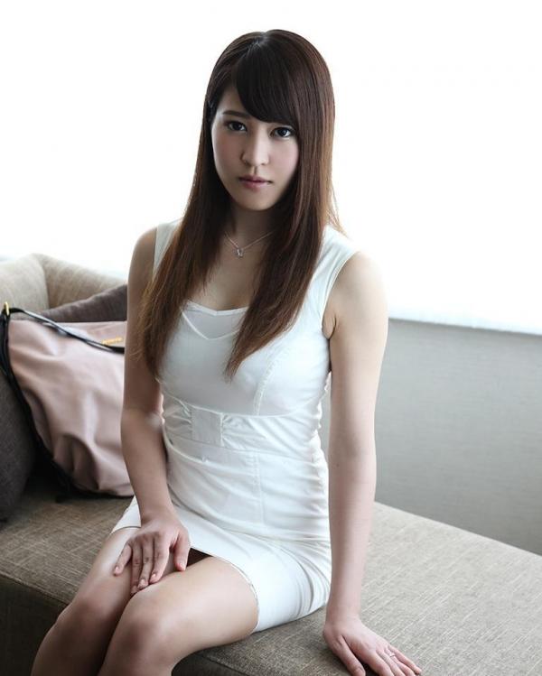 荻野舞 美人若妻の不倫セックス画像117枚のa003番