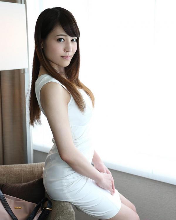 荻野舞 美人若妻の不倫セックス画像117枚のa004番