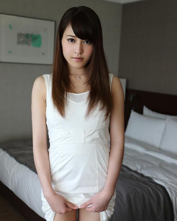 荻野舞 美人若妻の不倫セックス画像117枚のa006番